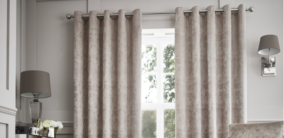 Curtina Curtains J Rosenthal And Son