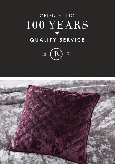 celebrating 100 years of quality service