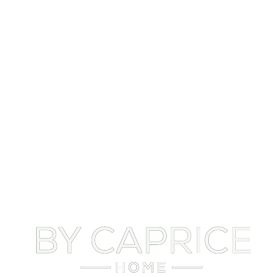 By-Caprice