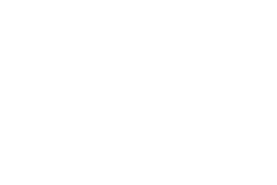 100 years of quality