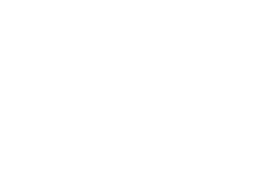 Committed to innovative design