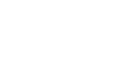 Proud to be trusted by clients throughout the uk
